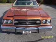 1973 Ford 1973 - Ford Torino